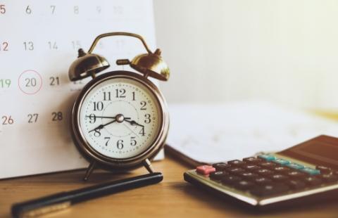 Kalkulator orazkalendarz nastole